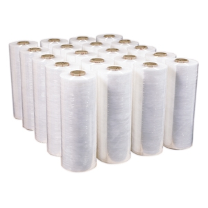 machine-stretch-film-pallet-wrap