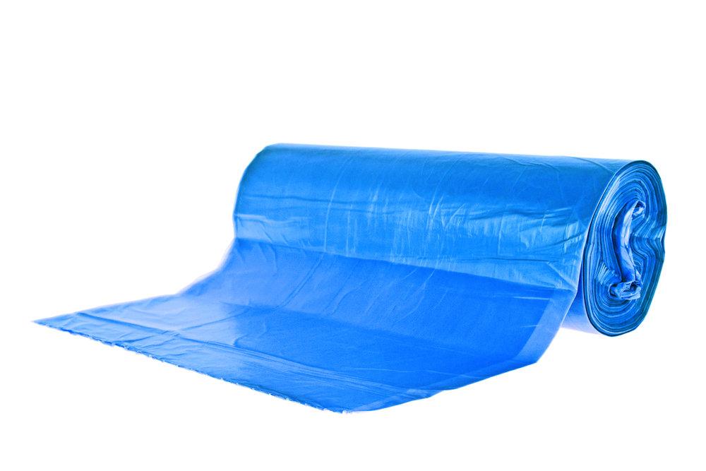 roll-polythene-refuse-bags