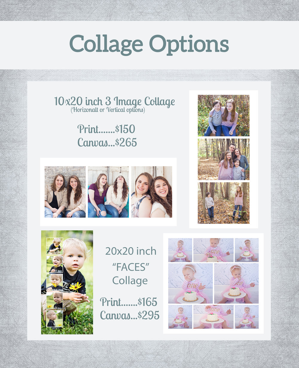 Collage Options.jpg