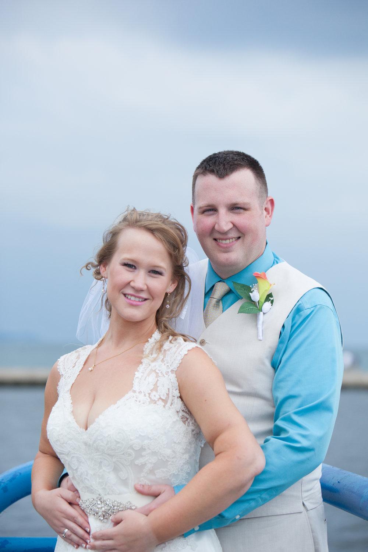 Gretchen & Chris Wedding-197.jpg