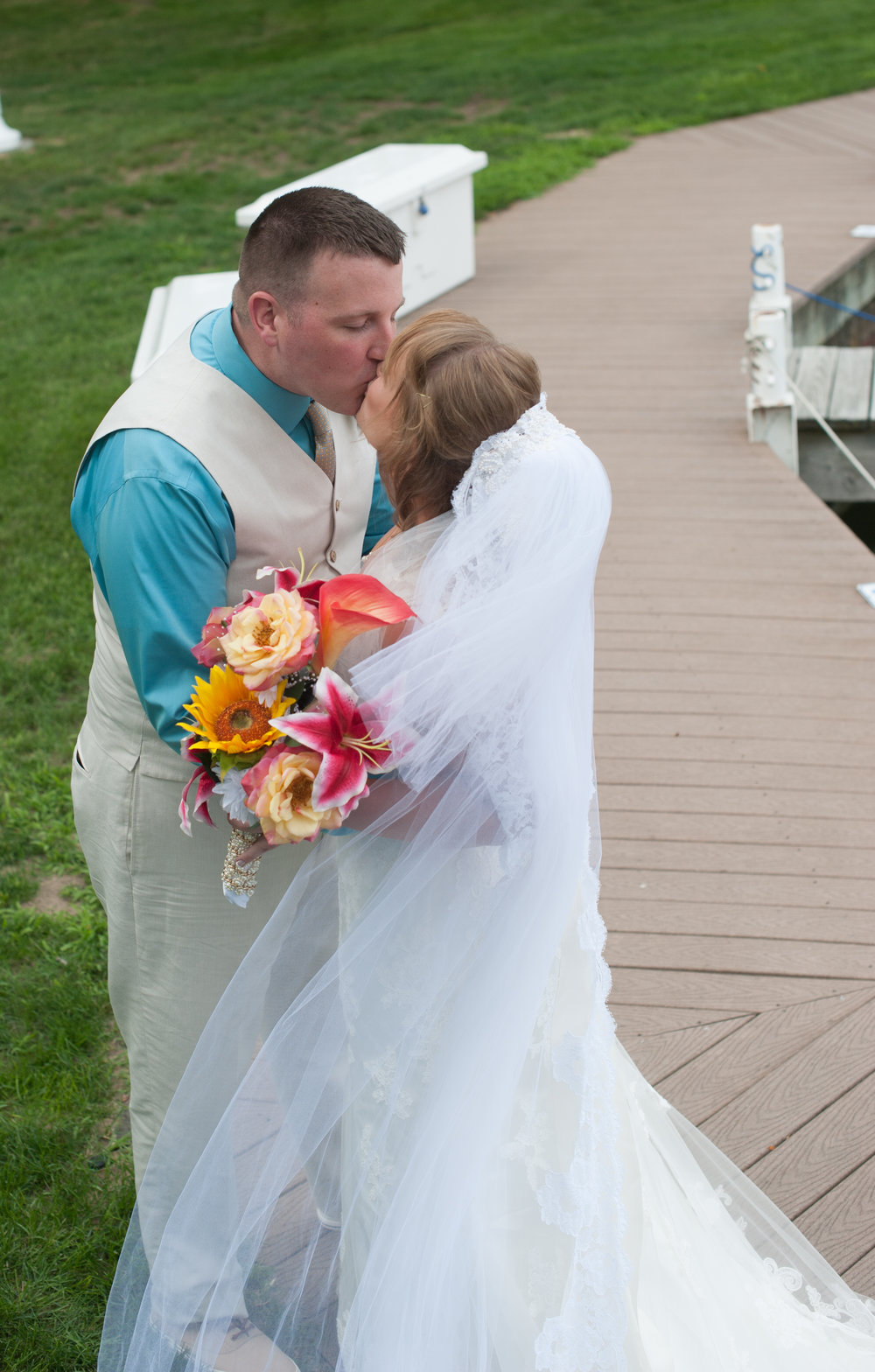 Gretchen & Chris Wedding-105.jpg
