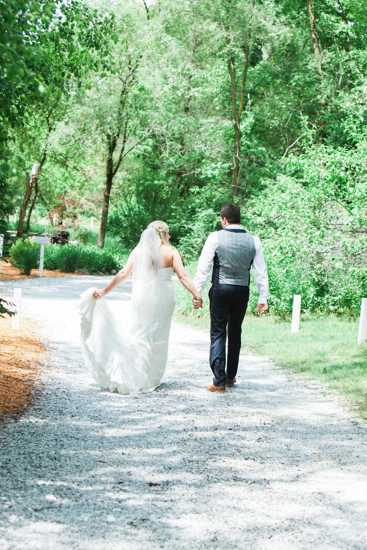 M & E Wedding-38.jpg