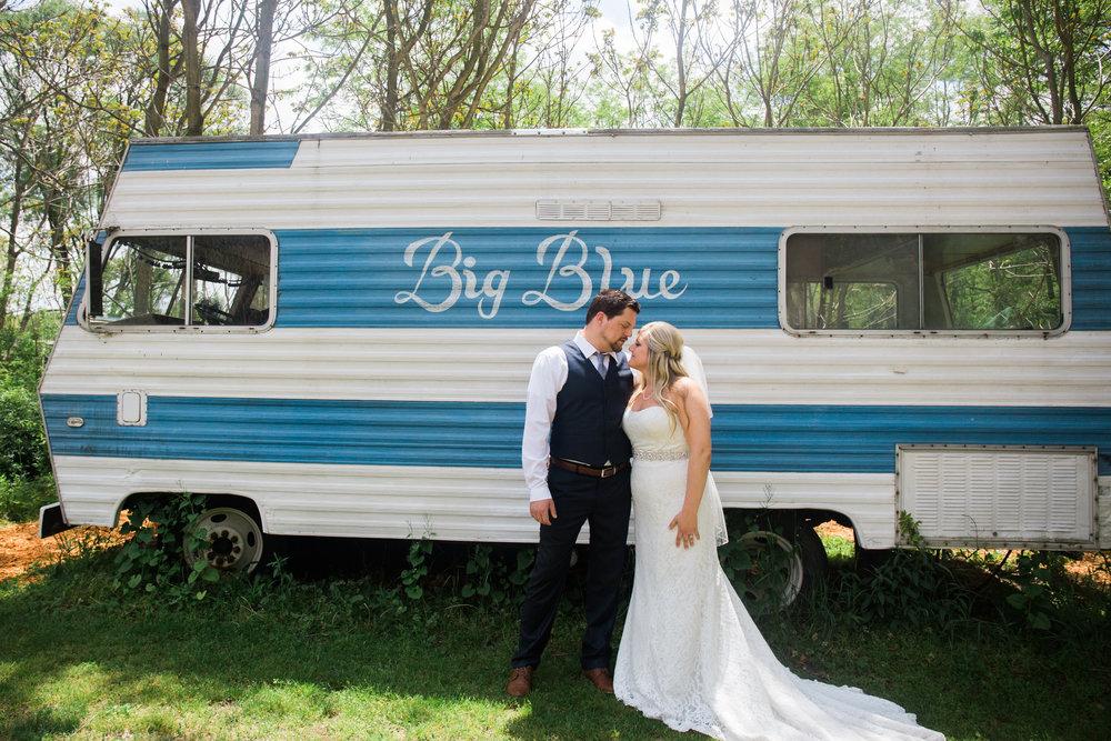M & E Wedding-132.jpg