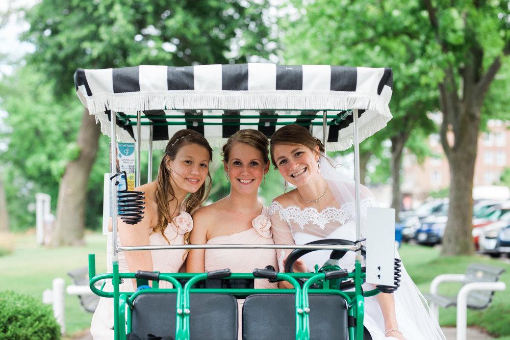 Jenny & Austen Wedding-121.jpg