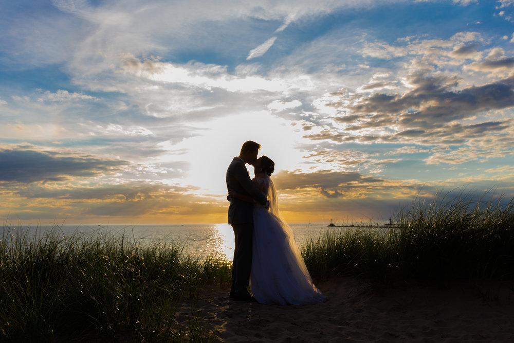 Jenny & Austen Wedding-462.jpg