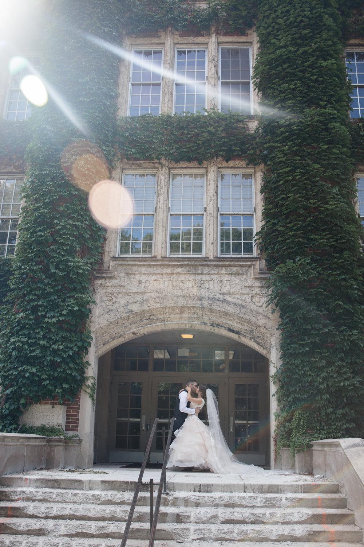 Lauren & Nick Wedding-360.jpg
