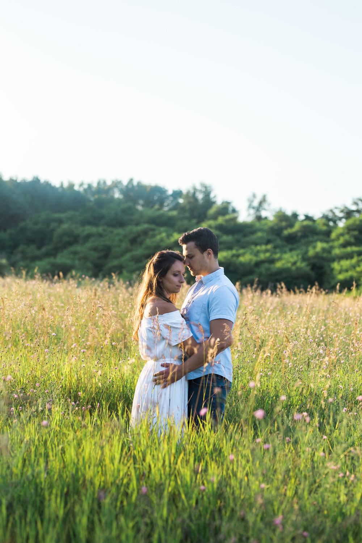 C&S Engagement-31.jpg