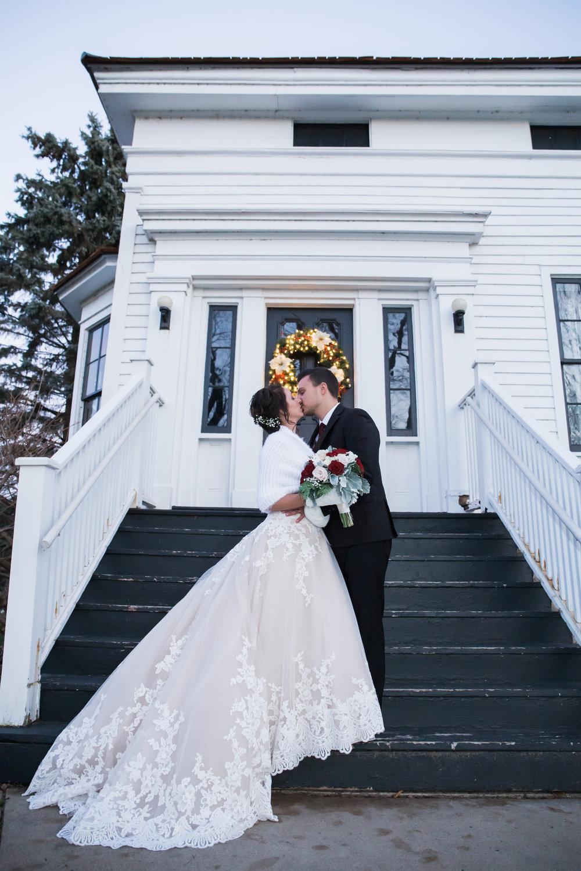 C&S Wedding-254.jpg