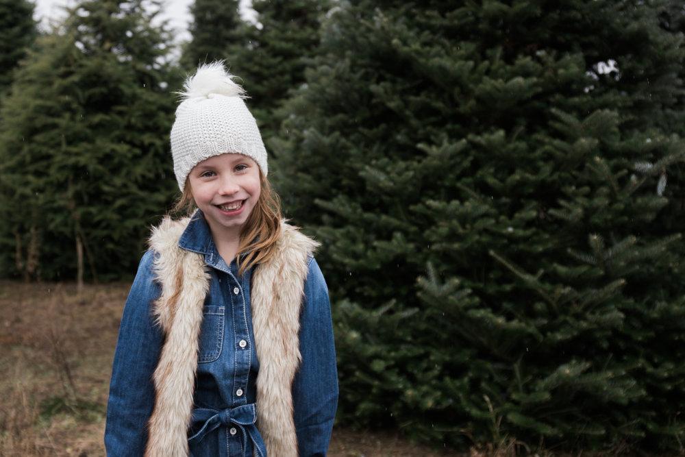 Grant Kids Christmas-17.jpg