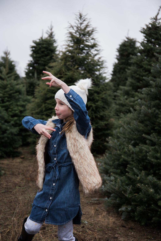 Grant Kids Christmas-16.jpg