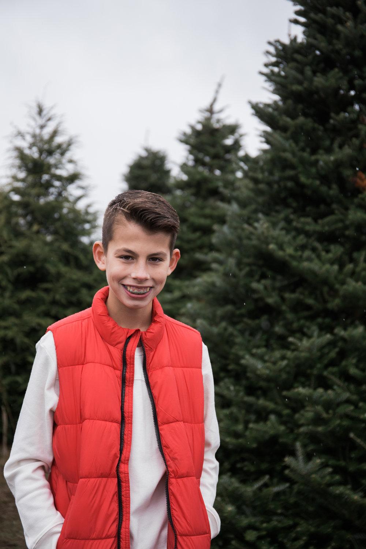 Grant Kids Christmas-19.jpg