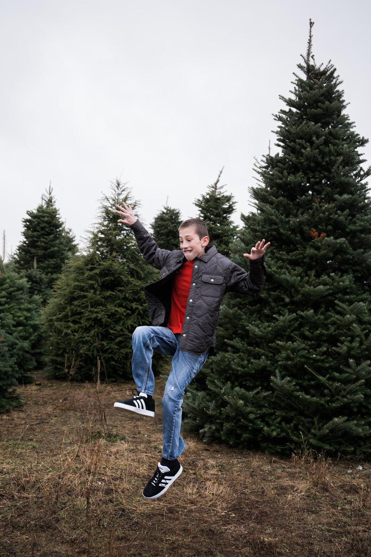 Grant Kids Christmas-18.jpg
