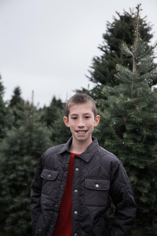 Grant Kids Christmas-10.jpg