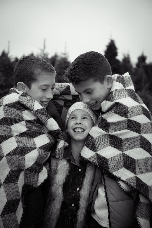 Grant Kids Christmas-27.jpg