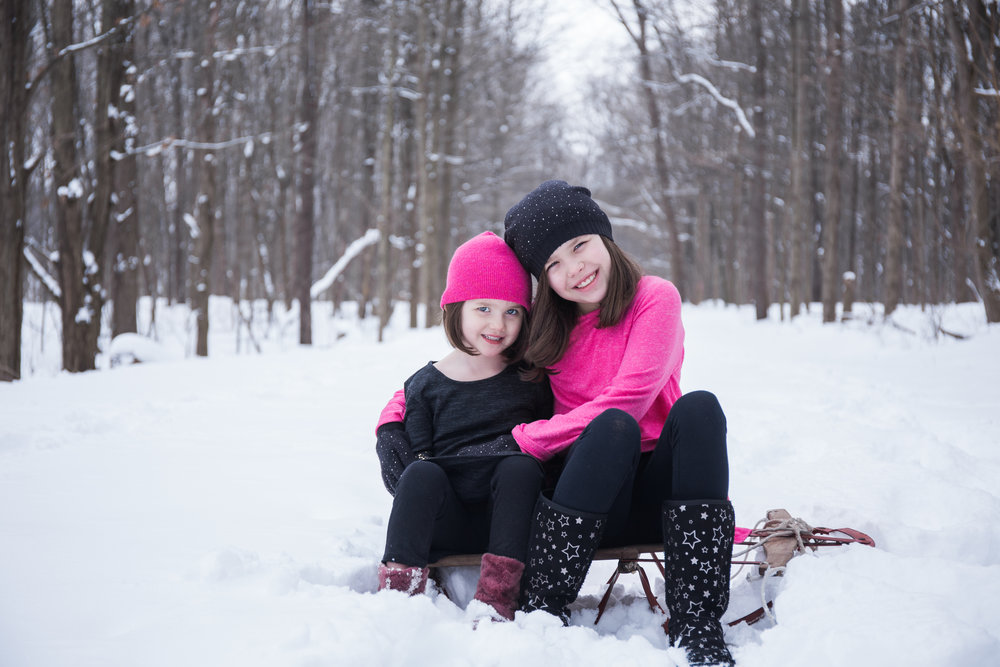 Ristau Girls Snow-2.jpg