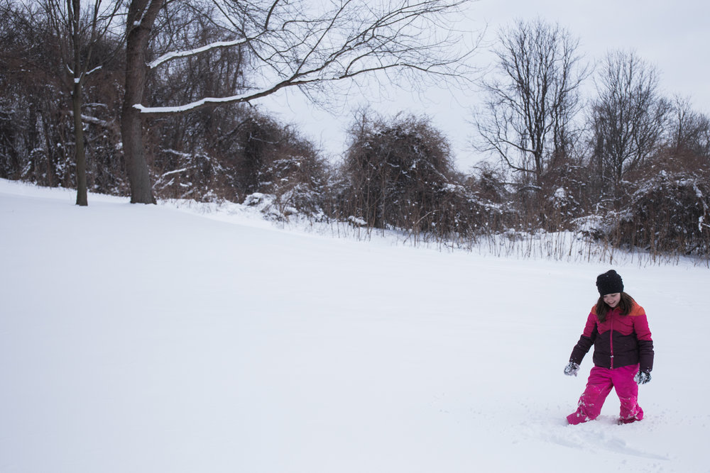 Ristau Girls Snow-20.jpg