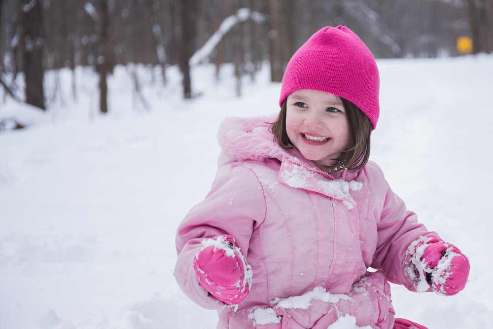Ristau Girls Snow-30.jpg