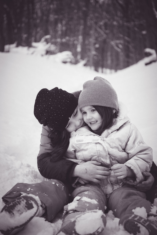 Ristau Girls Snow-41.jpg