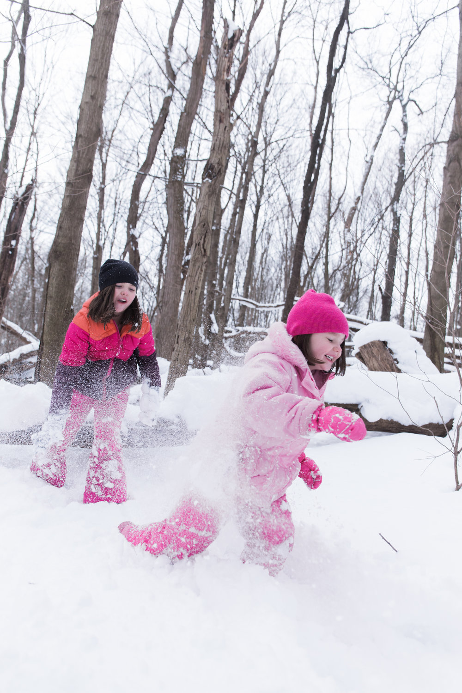 Ristau Girls Snow-53.jpg