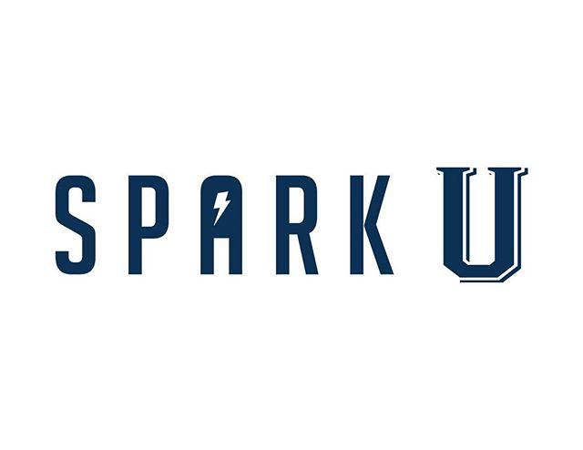 Tomorrow we kick off the SparkU weekend! #EntrepreneursSupportingEntrepreneurs #ThisisEndicott