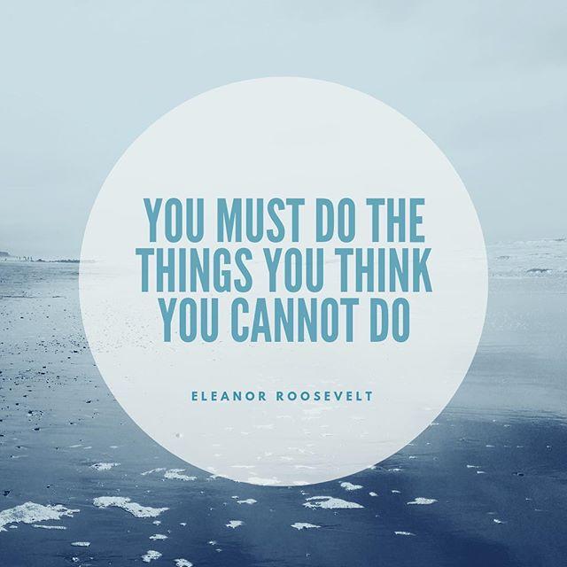 Motivational Monday #ThisisEndicott