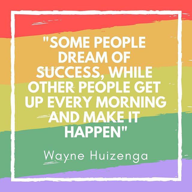 Happy motivational Monday! #thisisendicott