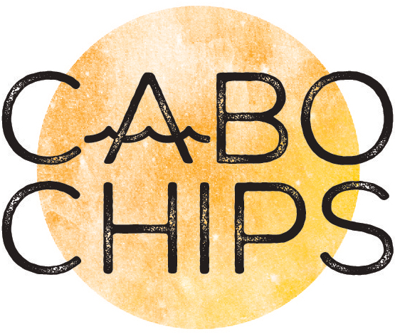 Cabo Chips · Taste The Experience