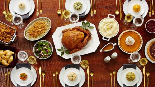 Thanksgiving-dinner1_1.jpg