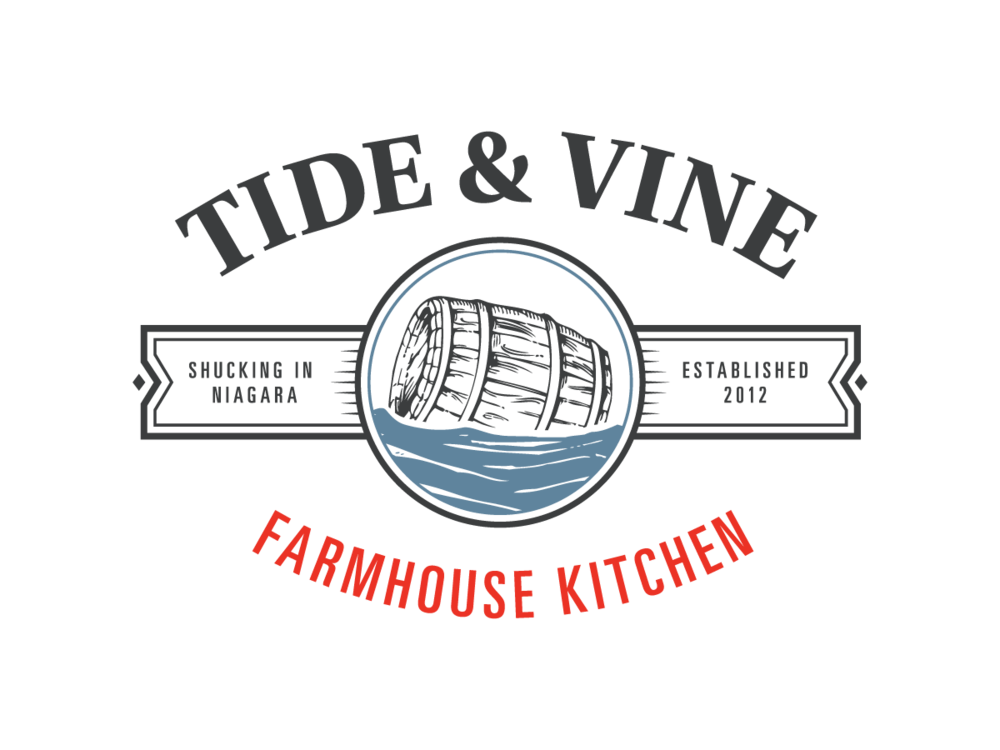 001-TV-Farmhouse-Logo-Colour.png
