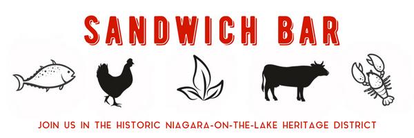 sandwich bar (2).png