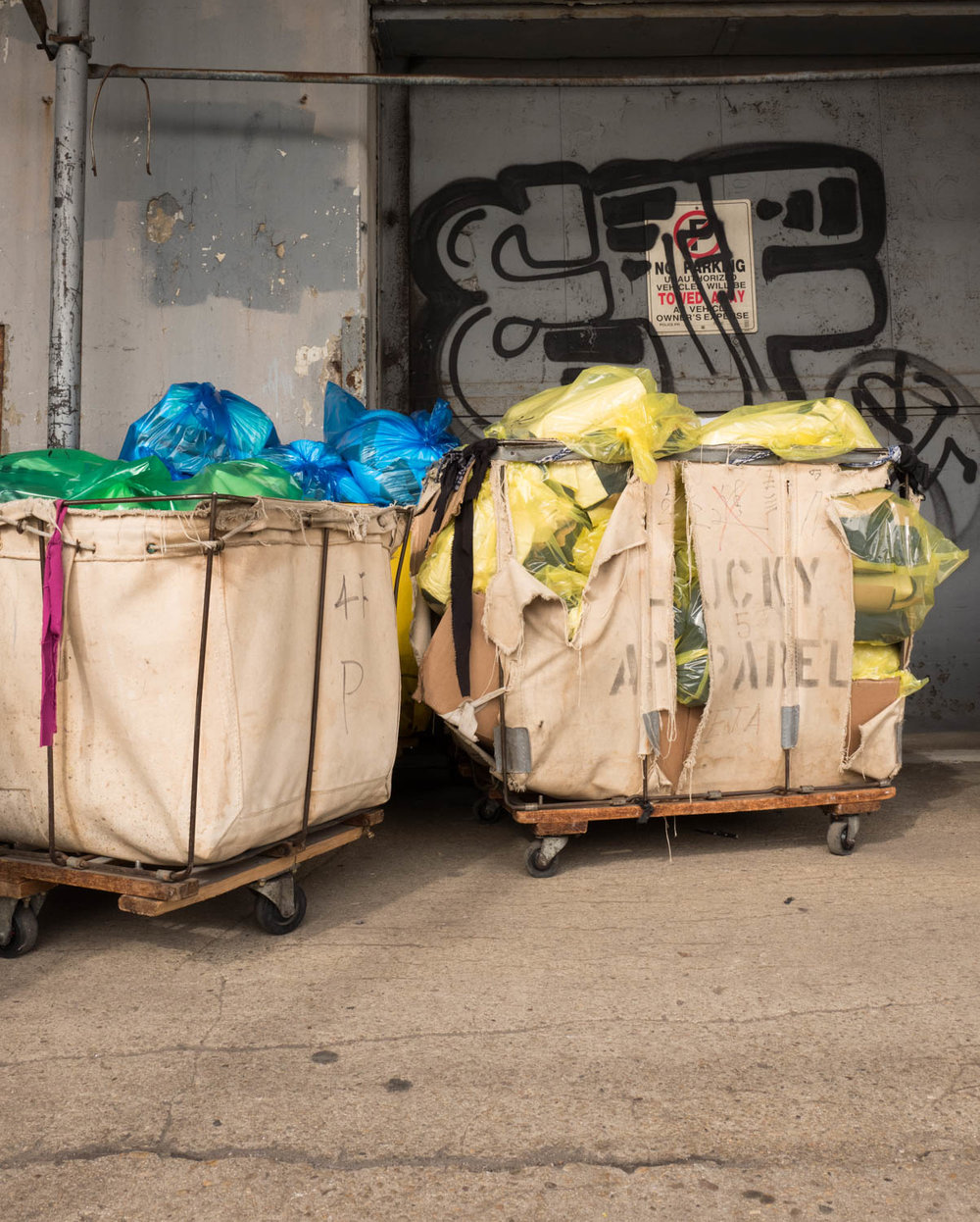 Garbage South BK_Copyright Diana McClure.jpg