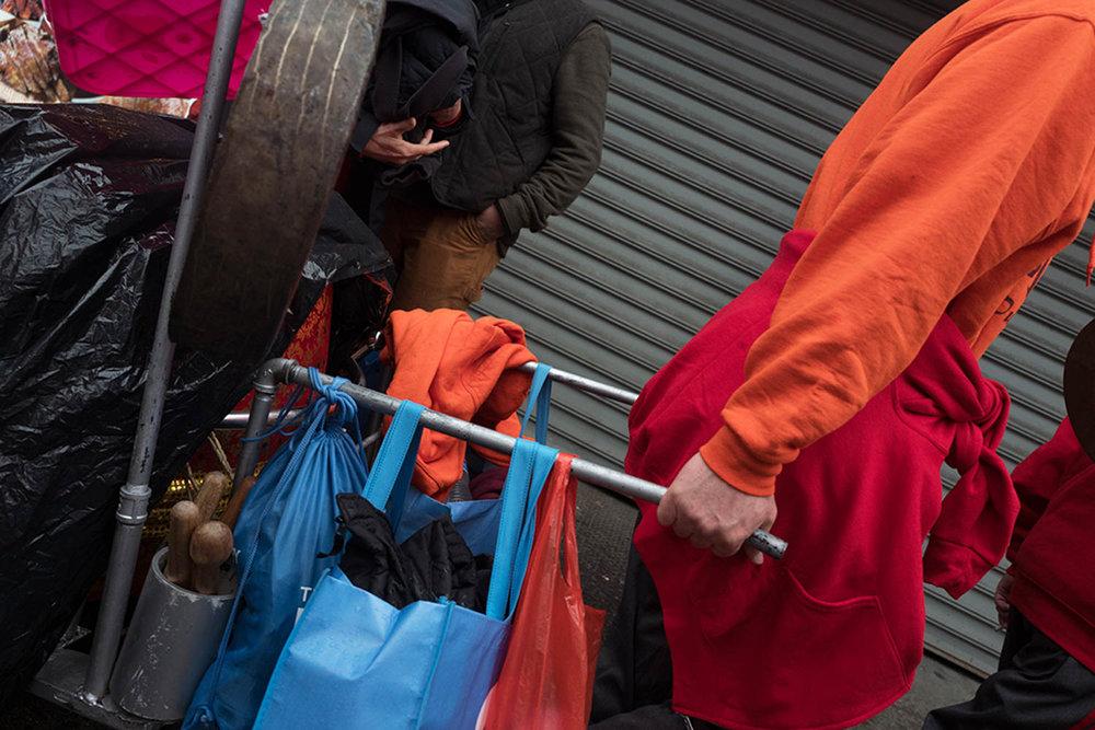 Diana McClure Chinatown.jpg