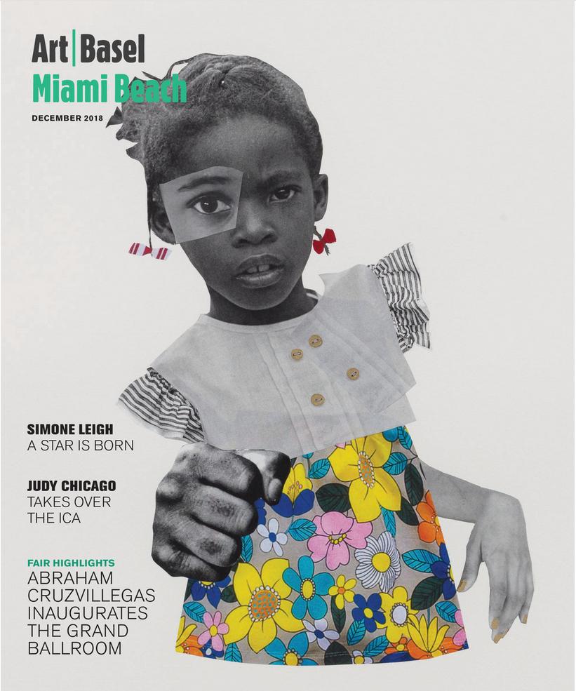 Art BASEL Mag Cover 2018.jpg