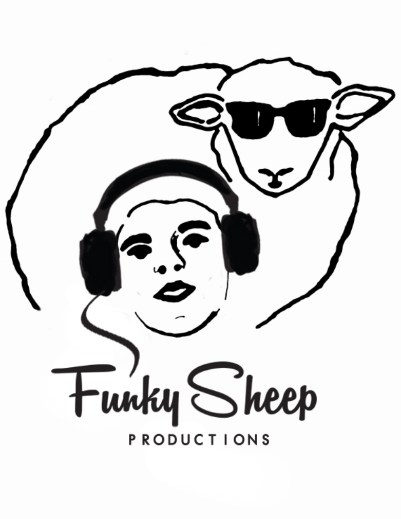 Funky Sheep Productions