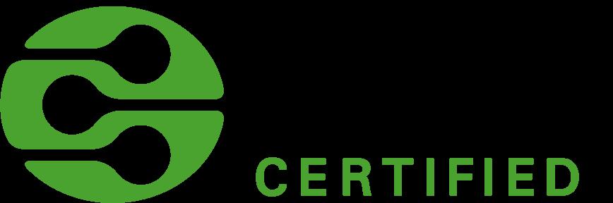 Dlna Certified скачать - фото 3
