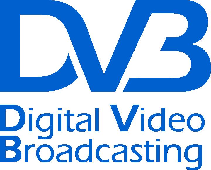 https://www.dvb.org/