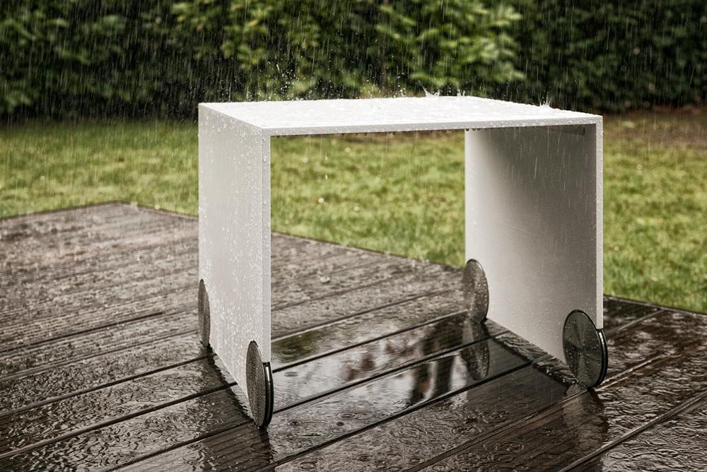 tisch mit rollen best der couchtisch ist ein u hier und mit rollen foto kimidoride foto. Black Bedroom Furniture Sets. Home Design Ideas