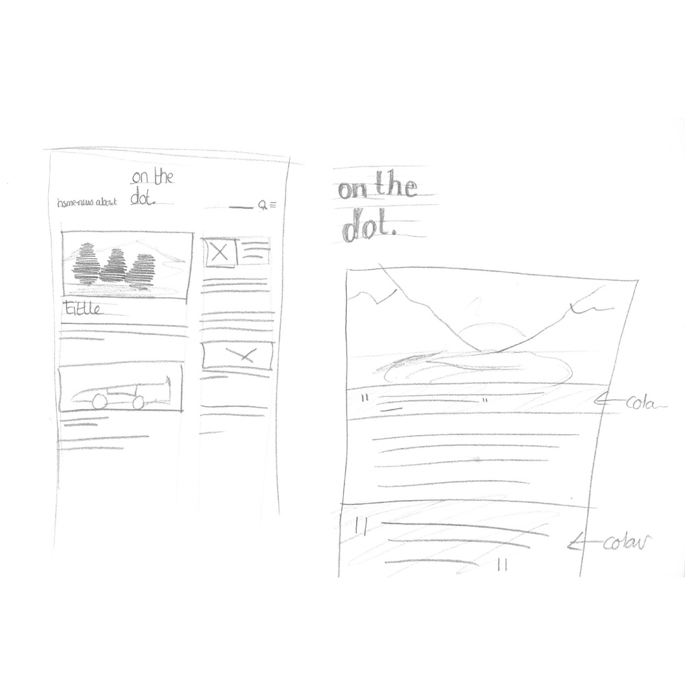 02_Sketches_v1.jpg