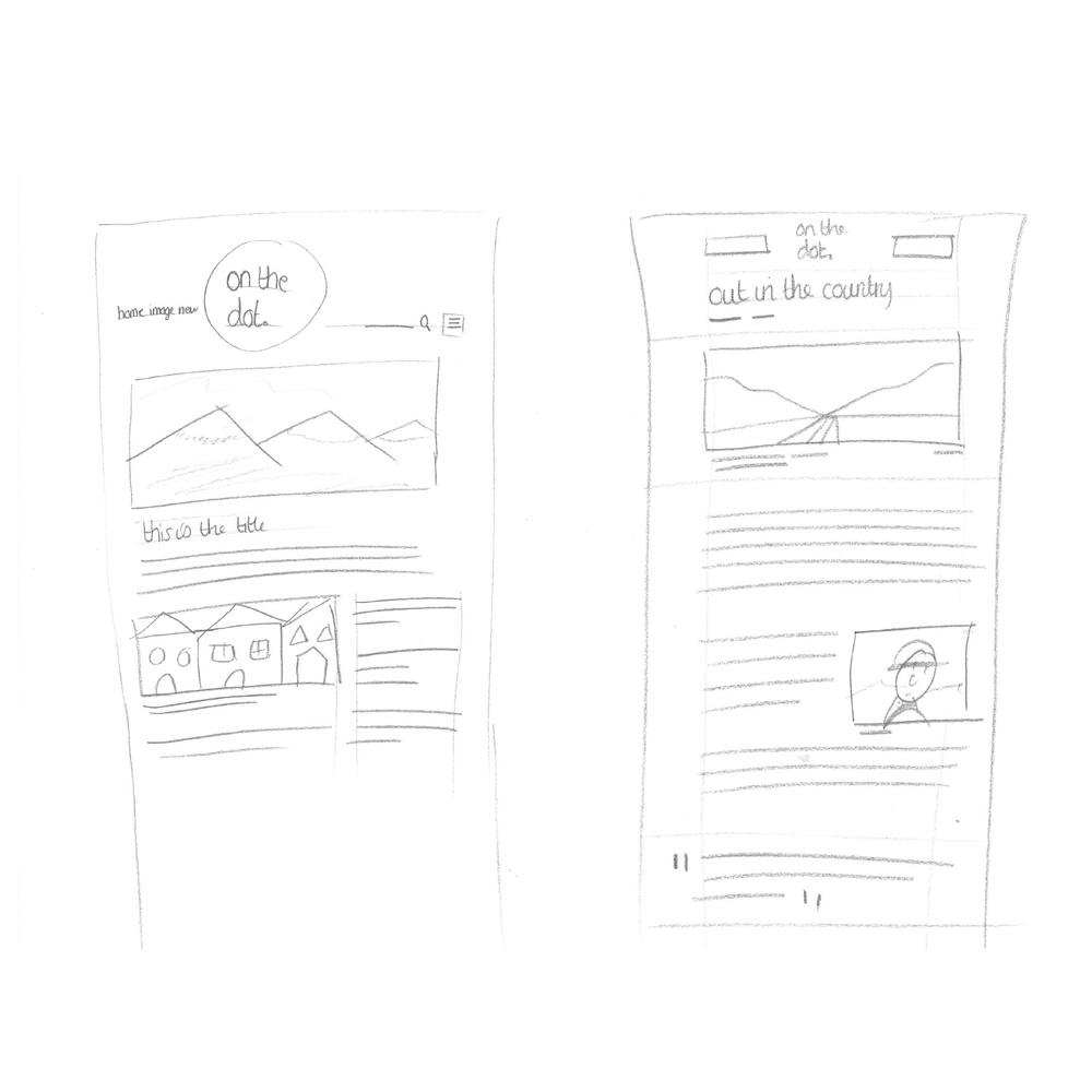 03_Sketches_v1.jpg