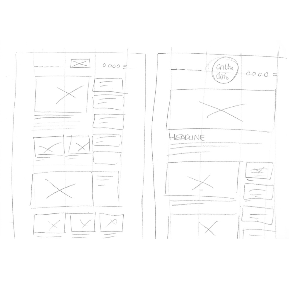 04_Sketches_v1.jpg