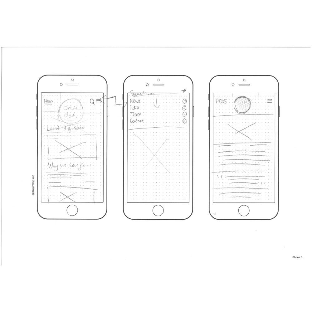 05_Sketches_v1.jpg