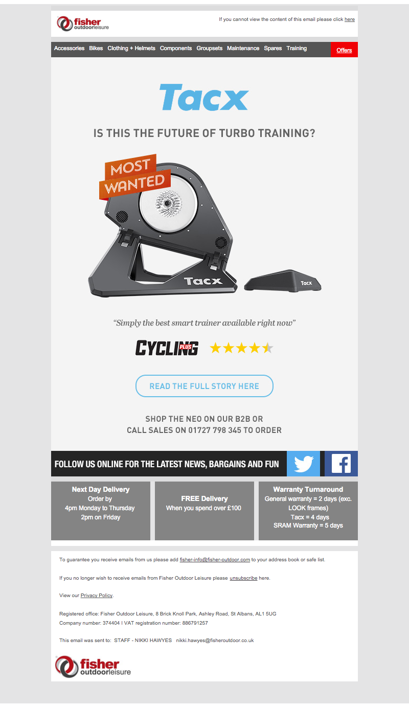 07_Tacx Neo-Dotmailer.png