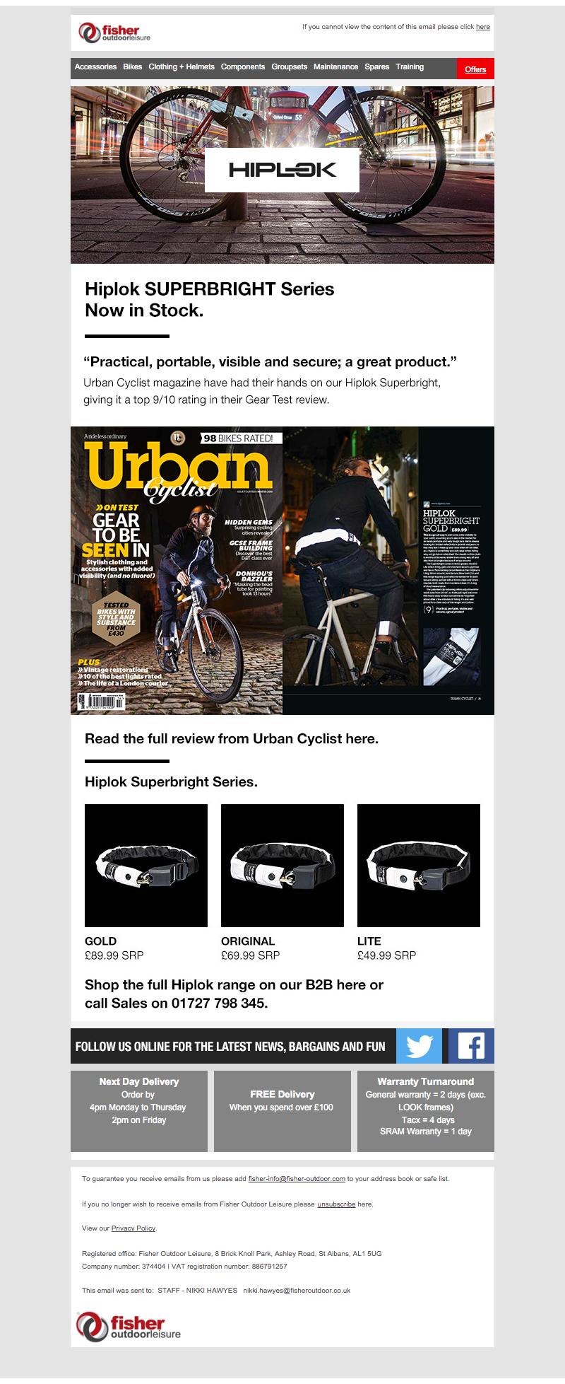 11_Hiplok Urban Cyclist-Dotmailer.png