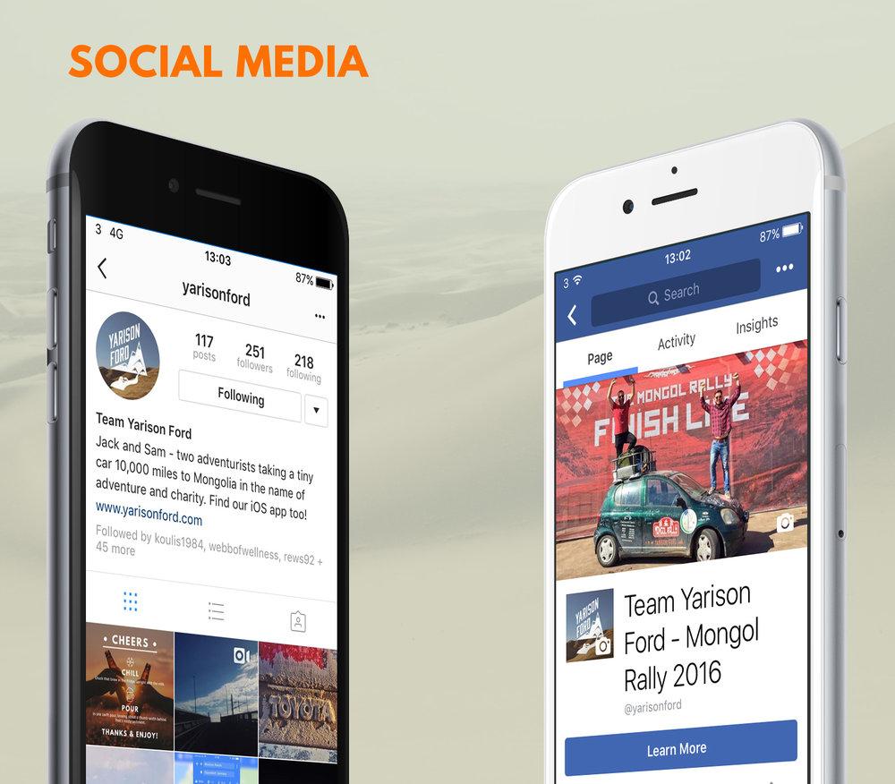 01_Social-Media-Header_v1.jpg