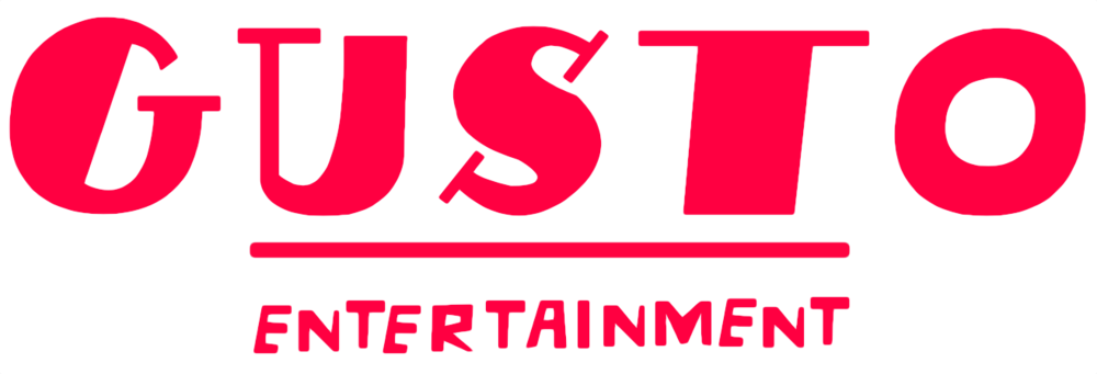 Gusto Entertainment