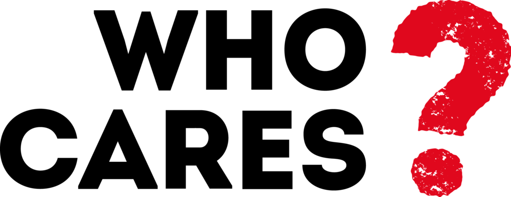 WhoCaresNew logo(1).PNG