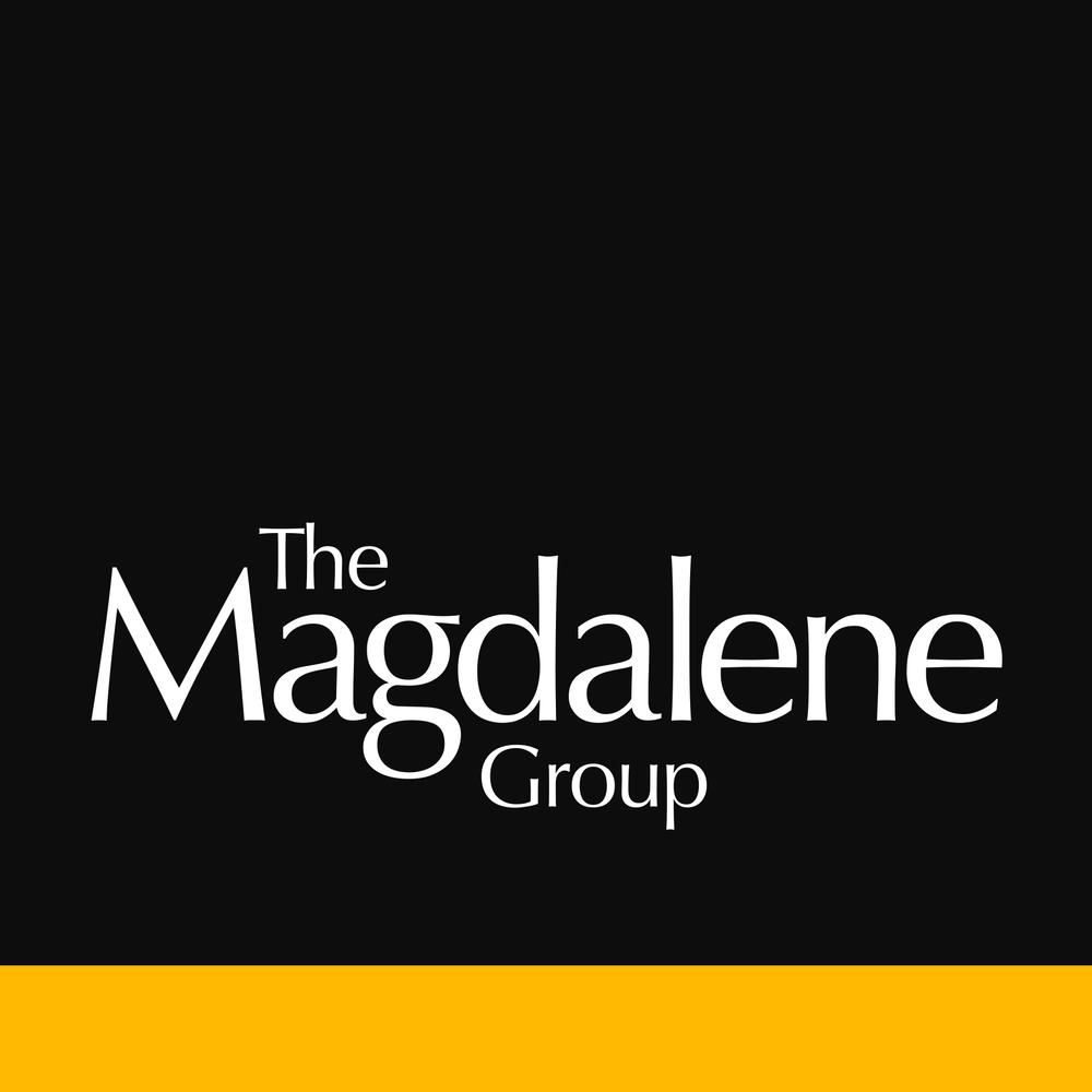 MagdaleneGroup-CMYK.jpg