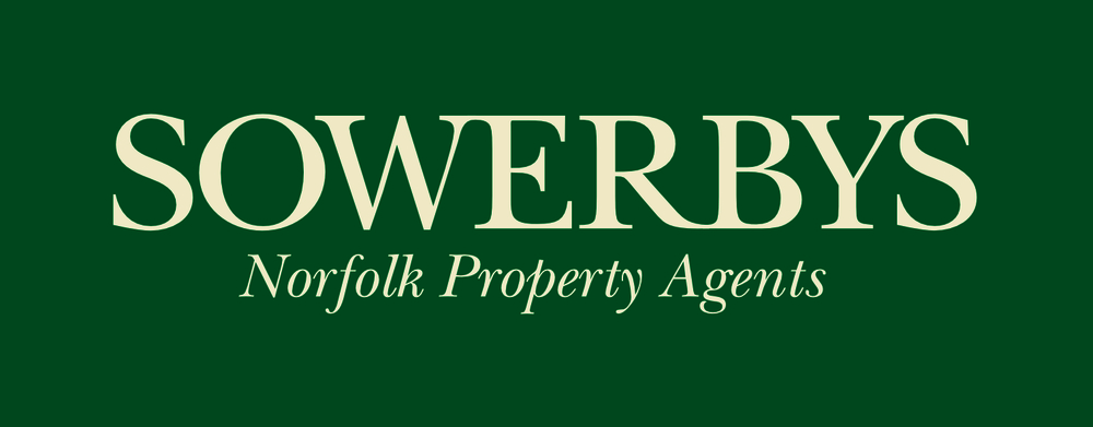 Sowerbys-NorfolkPropertyAgents-Cream+Green-CMYK.jpg