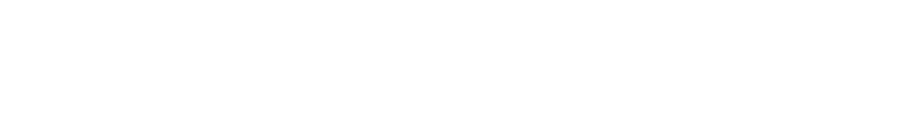 LifeChurch_Logo.png