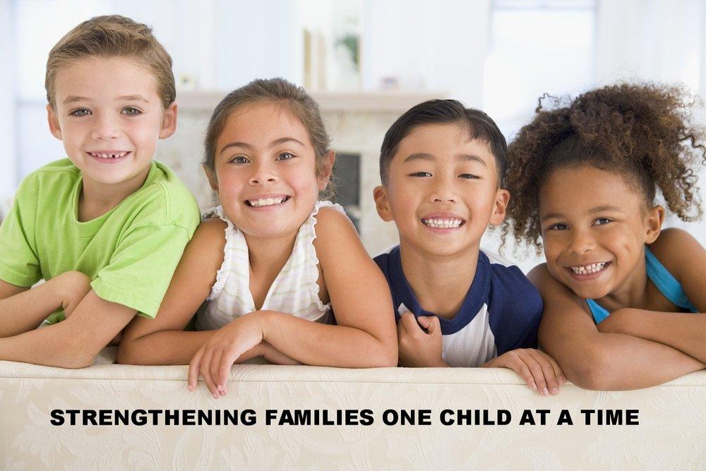 four-children-together-m.jpg